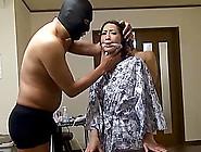 Sugary Asian Milf Chick Emiri Sakashita Enjoys Hardcore Fuck In