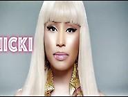 Bebe Rexha & Nicki Minaj - (Porn Compilation)