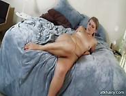 Atk-Hairy-Lesbians-Yanna-Sativa-Joe-136-V-15