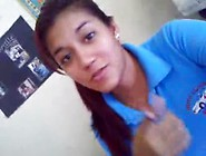 Zorrita Del Guasmo