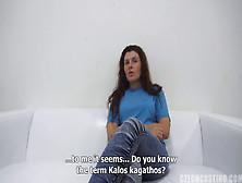 porno-kasting-zrelih-devstvennits