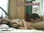 Bengali Girl Rupa Free Porn Video With Cousin