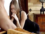 18Onlygirls. Com High Heels Temptress(Anjelica)