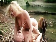 Zenabel (Grafin Der Lust 1969) Lucretia Love