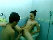 Clip Sex Nu Sinh Dai Hoc Hai Phong Viet Nam