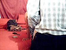 Mexicana Puta