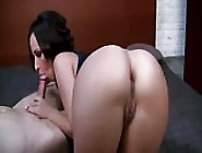 I Suck Your Cock And Swallow