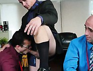 Gay Russian Straight Videos And Masculine Straight Guys Kiss