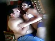Desi College Porn Mms Of Sexy Girl Fucked By Private Tutor