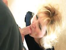 Latina with big lips deepthroat