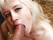 Best Anal Sex Movs At Anal Fuck Video