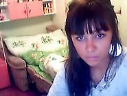 Omegle Girl -Robado 6