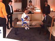 Beautiful Women Of The Mob Akari Asahina Part 2