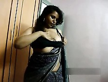 Cheap Sex Is Offered By Fat Indian Whore