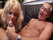 Fuck Me In The Ass But Jizz In My Mouth - Bluebird Films
