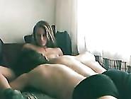 Boyfriend Films How He Fucks His Sexy Girlfriend