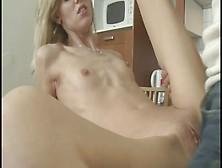 Extrem Perverser Teen Sex kostenlos Porno filme