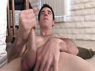 Free Gay Teen Emo Amateur Tube Videos We Caught Austin Davis