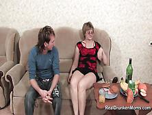 seks-s-zhenoy-kartinki