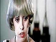 Macumba Sexual - 1983 (Restored)