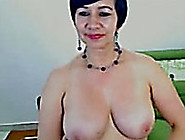 I Am 50 Year Old Woman With Big Tits Who Loves Stripping For You