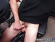 Hot Sexy Young Gay Porn Boys Cumshots Indian Dungeon Master With