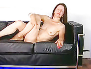 Hottest Homemade Video With Brunette,  Webcam Scenes