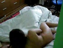 Sex On Bed(Hidden Cam) Xtube Porn Video From Valpo2710