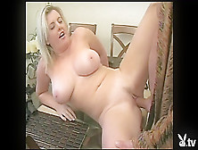 Horny Pornstar Jesse Jane In Crazy Masturbation,  Blowjob Adult M