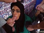 Cute Amateur Teen Anal Desperate Arab Woman Fucks For Money
