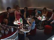 Asian Toilet Voyeur Party Club Pretty Girls 79-2