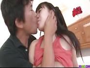 Sexo Com Menina Asiática De 21 Aninhos