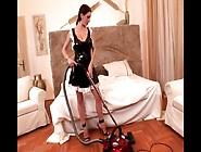 Merilyn Sakova -Pussy Vacuum Fucking