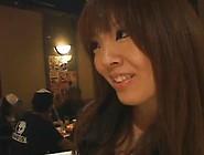 Hitomi Tanaka Chinese Babe Has Awesome
