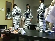 Batty Japanese Nymphs And Hot Debauchery 2