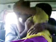 Indian Hot Bengal Girl Enjoy Sex With Her Driver
