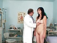 Black Haired Milf Is Having A Fingering And More From Her Sexy D