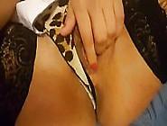 Pepina Chilena Reina Del Porno Amateur Dedea Mete Aji In Ass