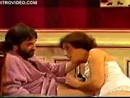 Free Porno Tube Classic Pornstar Helene Shirley