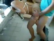 Xvideos. Com B0B8E3Dd209Dae0E41270519Bedf3A97