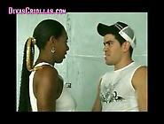 Pelicula Porno Venezolana Divascriollas. Com