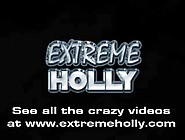 Extrem Holly 2