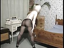 Fiona Cooper Classic