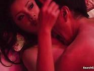 Megumi Kagurazaka - Guilty Of Romance