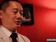 Ezhotporn - Amateur Wife Pick Up Nakadashi Evolution 1