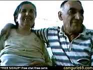 Watch Old Couple Having Fun On Cam.  Amateur Live Sex Xxx Cams Se