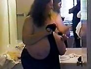 Huge Tits Melody Bbw