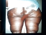 I Wish To Screw & Pound Your Huge Large Big Fat Bbw Booty