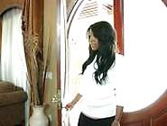 Naughty Black Housewives 3 Megan Vaughn