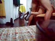 Argentina Toma Champagne Chandon - Sexcam888. Com-Sexcam888. Com